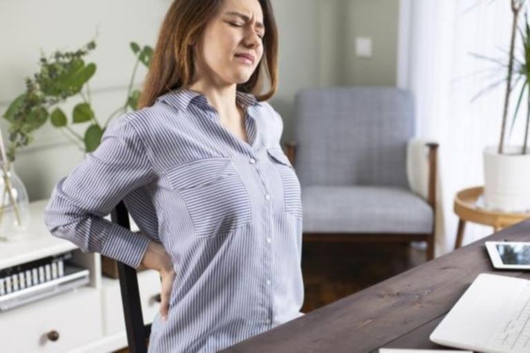 Los procrastinadores crónicos tienen menos probabilidades de tener un empleo permanente, y aquellos que tienen trabajo, tienen un ingreso muy reducido