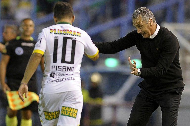 Boca terminó la preparación: el análisis de Alfaro y el debut de los refuerzos