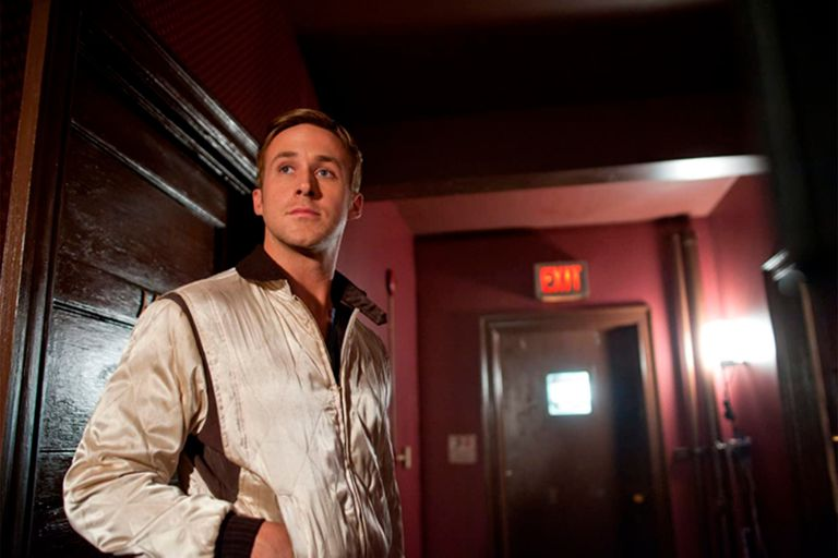 Ryan Gosling cumple 40: films para celebrar al esquivo niño mimado de Hollywood