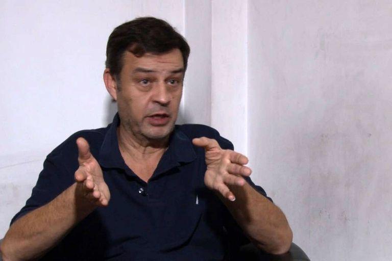 La entrevista a Manzanares motiva cinco nuevas denuncias
