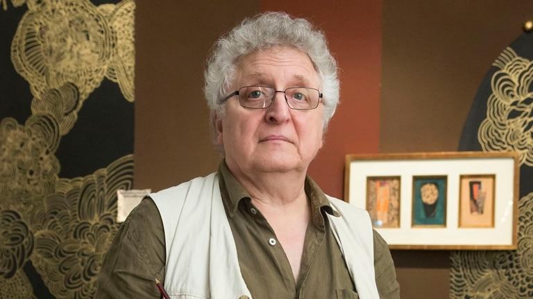 Philippe Cyroulnik