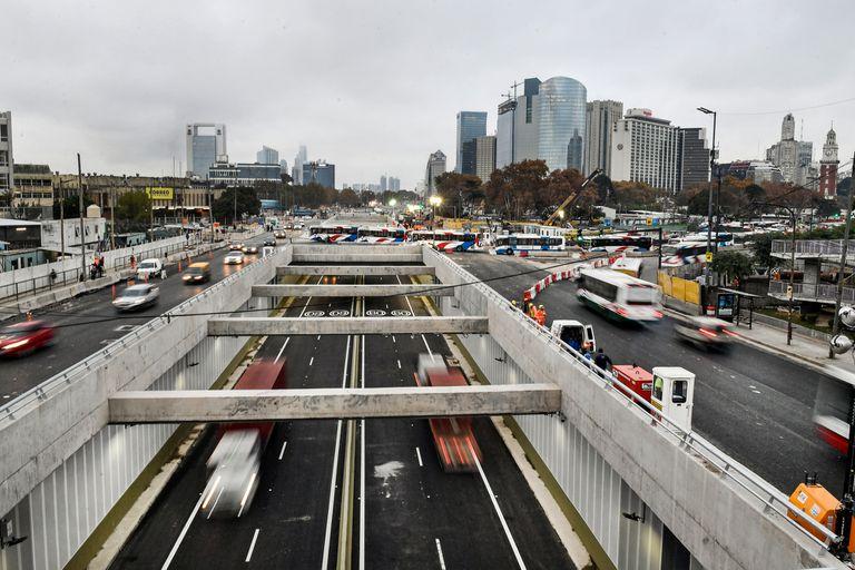 Los medios de transporte no contaminantes integran la lista de soluciones para mejorar la relación con la naturaleza