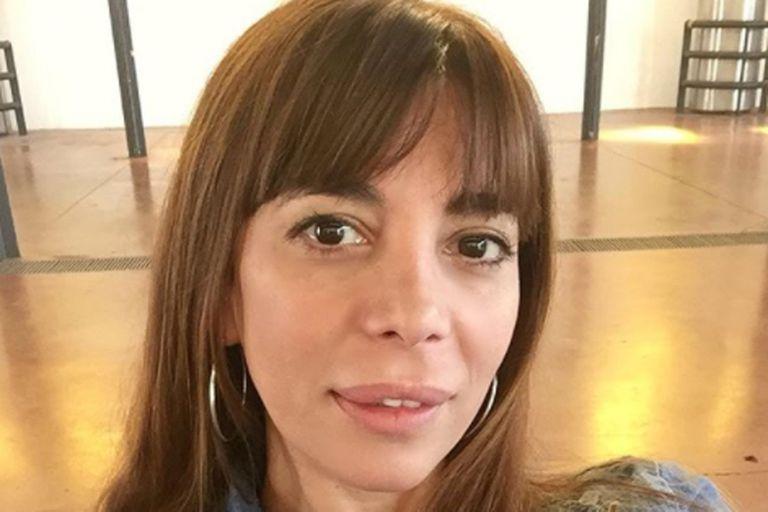 """Ximena Capristo y su historia de abandono: """"Mi papá apareció cuando me vio en Gran Hermano"""""""