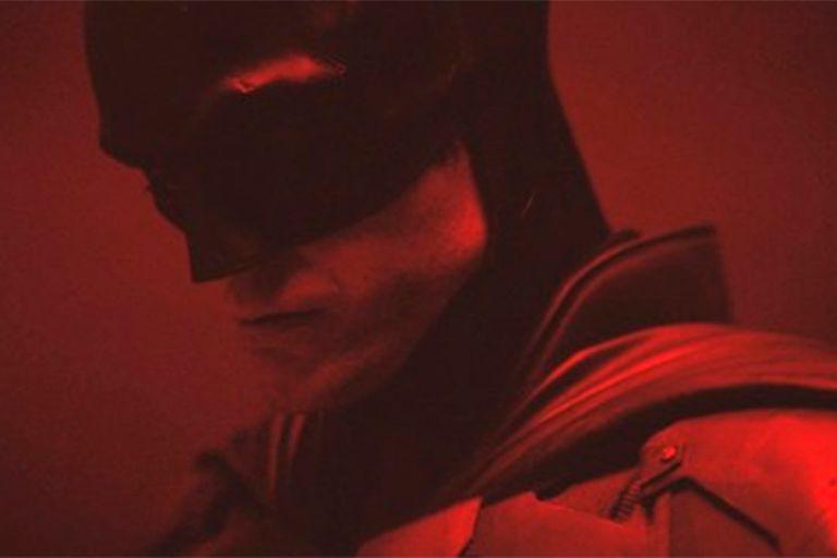 DC FanDome: quiénes son las estrellas que participarán del evento virtual