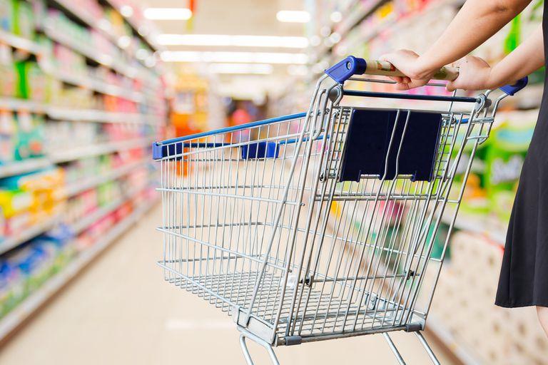 Cuáles son los 1482 productos que no subirán de precio hasta el 7 de enero