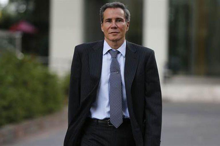 A 4 años de su muerte, el fiscal que denunció a Cristina Kirchner por el memorándum de entendimiento con Irán será recordado junto a las víctimas de los atentados a la Amia y la Embajada de Israel