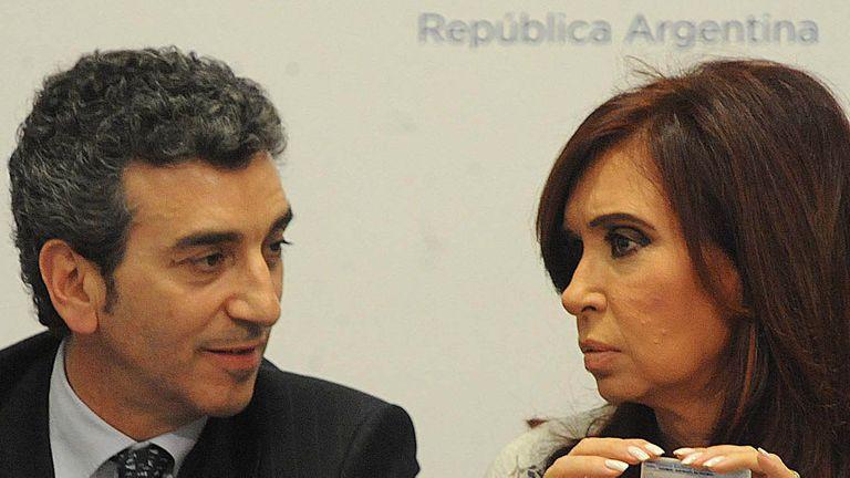 Cómo reaccionó el arco político a la carta de Cristina Kirchner