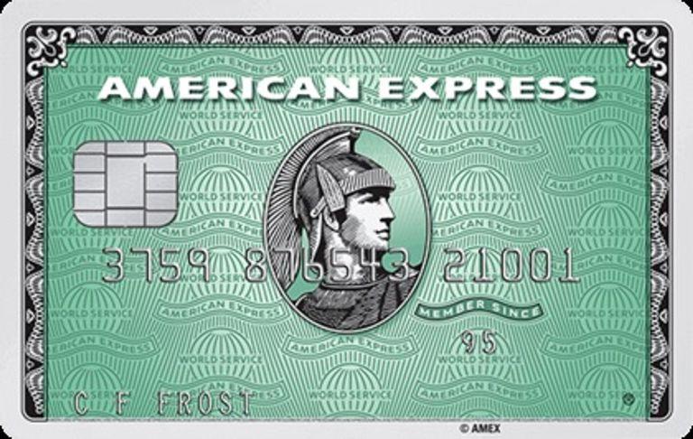 10-06-2021 Tarjeta American Express POLITICA AMERICAN EXPRESS