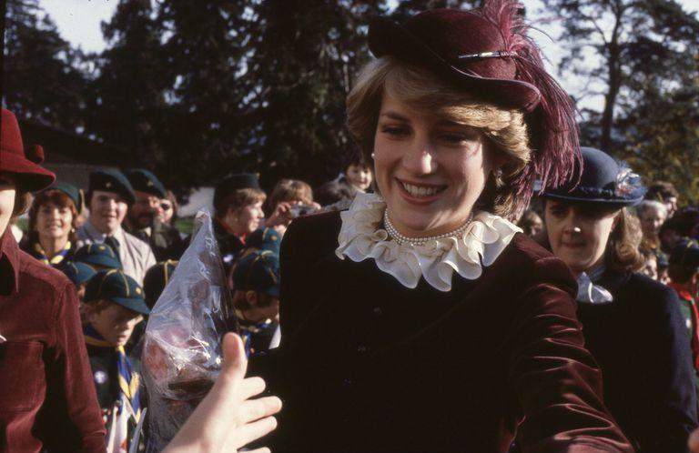 ¿Quién era realmente Lady Diana Spencer? Varios documentales tratan de descifrar el misterio