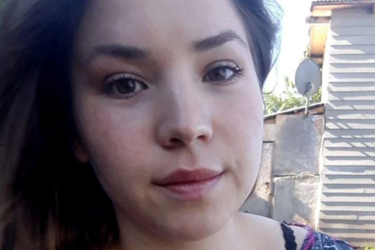 Femicidio en La Angostura: Guadalupe había denunciado tres veces al agresor