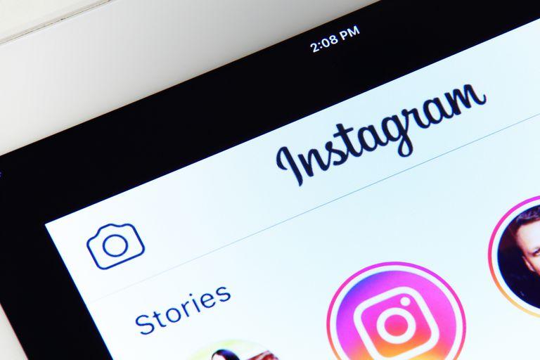 Instagram limitó la publicación de contenidos del feed en Stories en diciembre de 2020, pero los usuarios de la Argentina ahora reportan que la función volvió a estar disponible