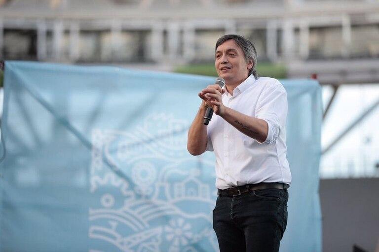 El plan para que La Cámpora encabece el PJ bonaerense choca con un problema de organización interna de la vida partidaria: la actual conducción tiene mandato por un año más