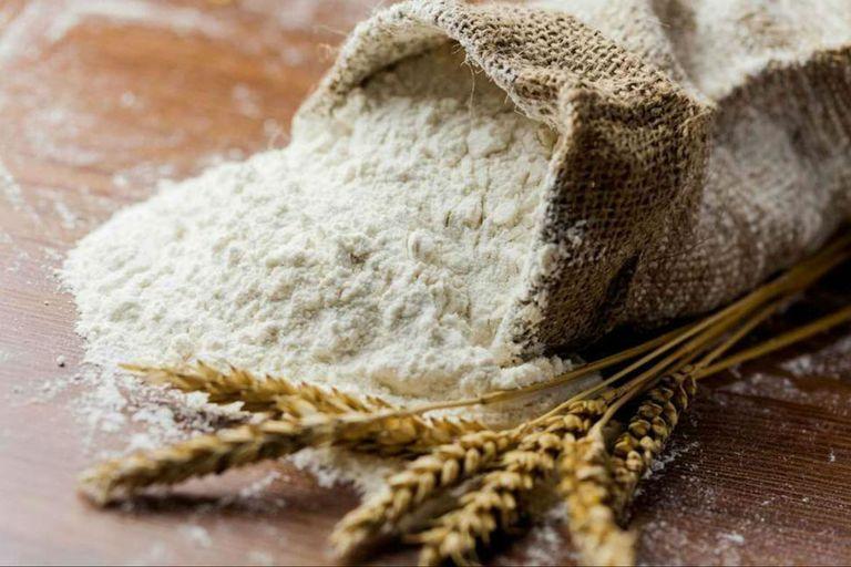 En Brasil la industria alimenticia alerta que no comprará un trigo transgénico argentino