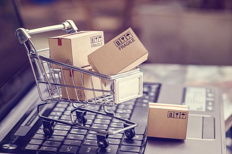 Hot Sale 2020: conocé las marcas que participan de las ofertas online