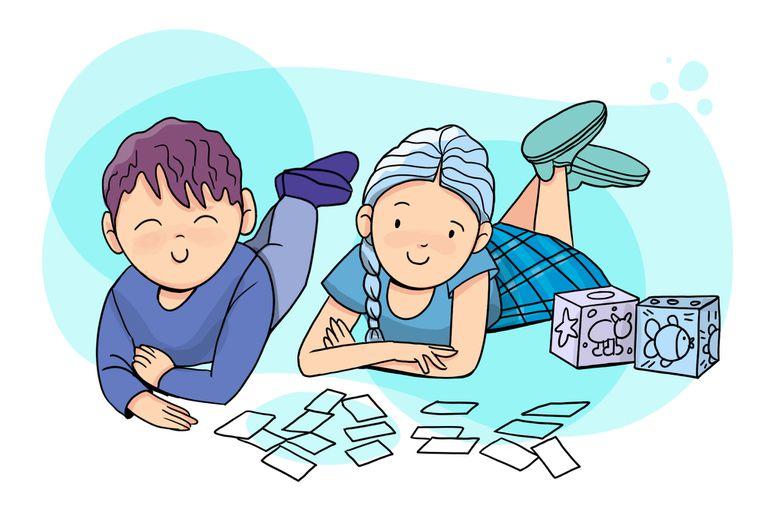 ¿Sabés por qué se celebra el Día de las Infancias?