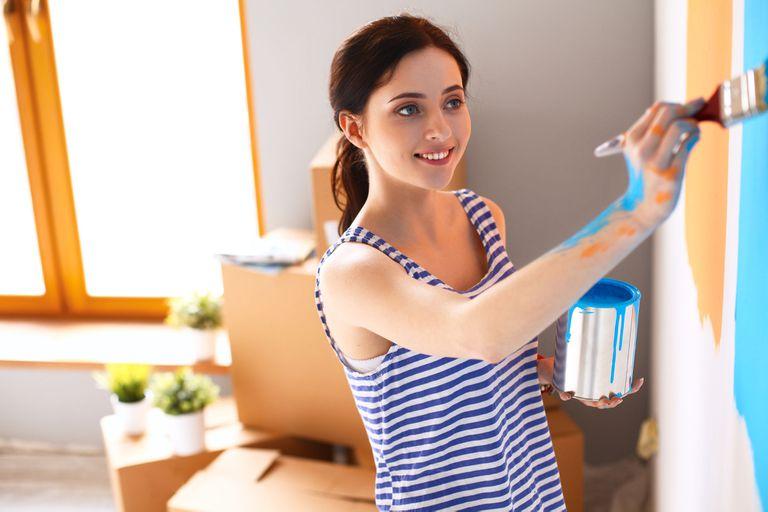 ¿Los objetivos laborales pueden reemplazar los disfrutes personales?
