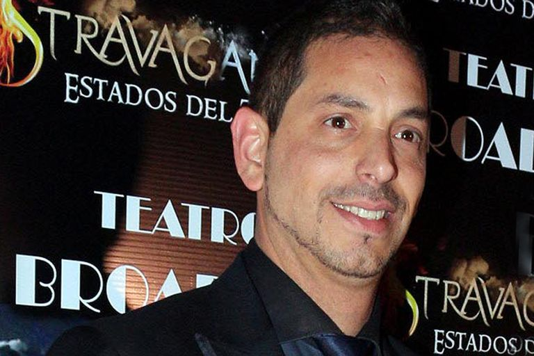Ariel Diwan instruyó a Fernando Burlando para iniciar acciones legales contra Bernal