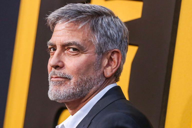 El irresistible sorteo de George Clooney y su esposa Amal para conocer la mansión italiana de la pareja