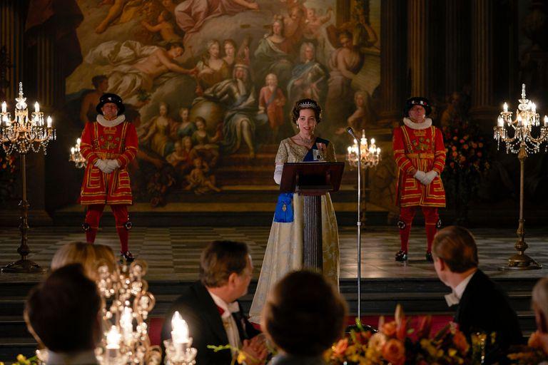 Netflix: The Crown finalmente tendrá una sexta temporada