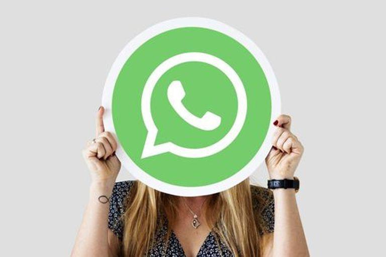 WhatsApp: se podrá usar en 4 equipos al mismo tiempo y tendrá versión para iPad