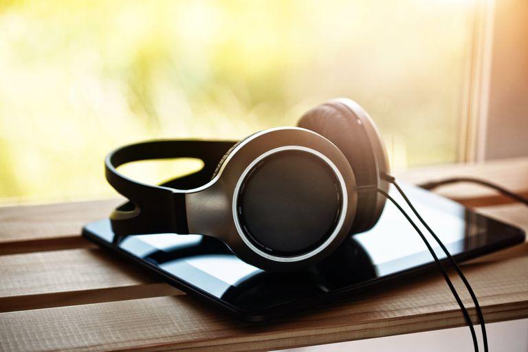 Radiooooo es una radio por streaming que permite conocer la música que se escucha en otros países y tiempos