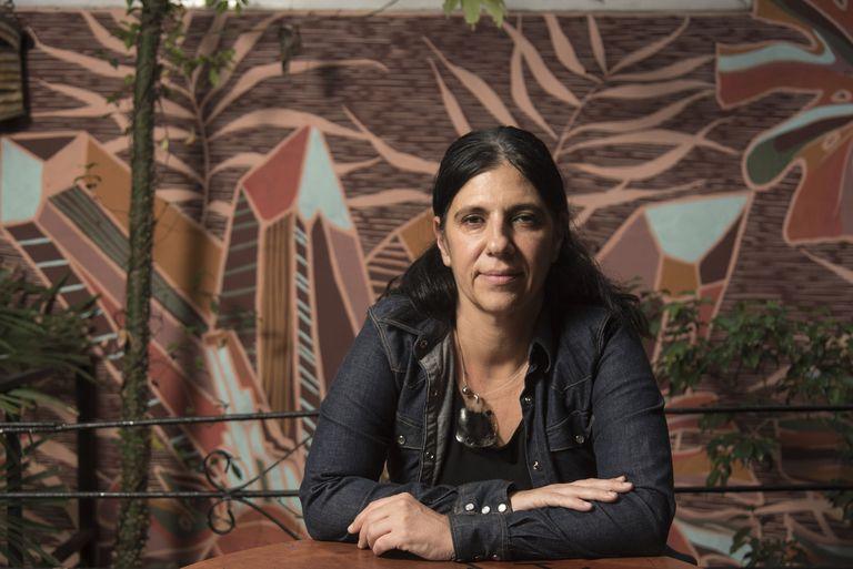 Quiela, la esposa rusa que Diego Rivera abandonó en París