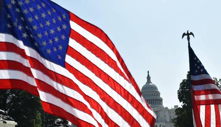 Covid: con los casos en caída, EE.UU. siente que ya controló la pandemia