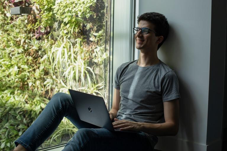 Empleos: Accenture busca sumar más de 1000 profesionales este año