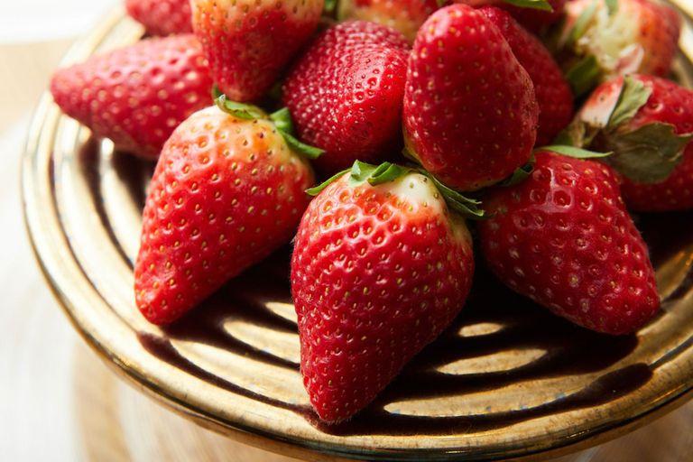 Coronavirus tips: ¿cuáles son las frutas y verduras que más duran en cuarentena?