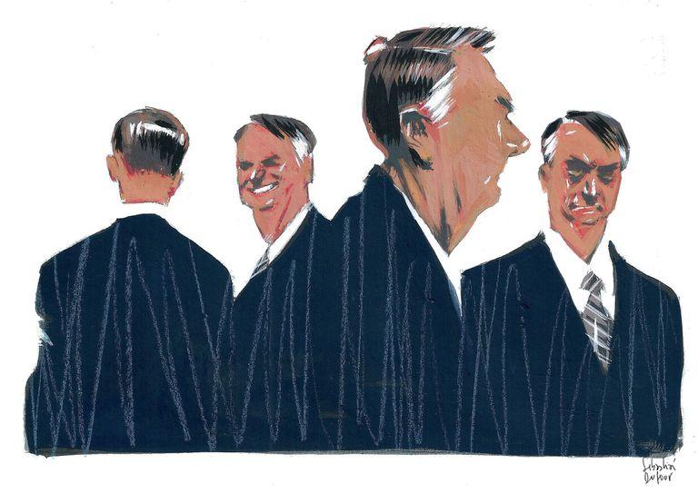¿Es Bolsonaro un populista?