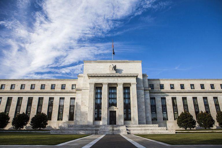 La Reserva Federal confirma en su sitio web que toda la moneda estadounidense es legal, sin importar cuándo fue emitida