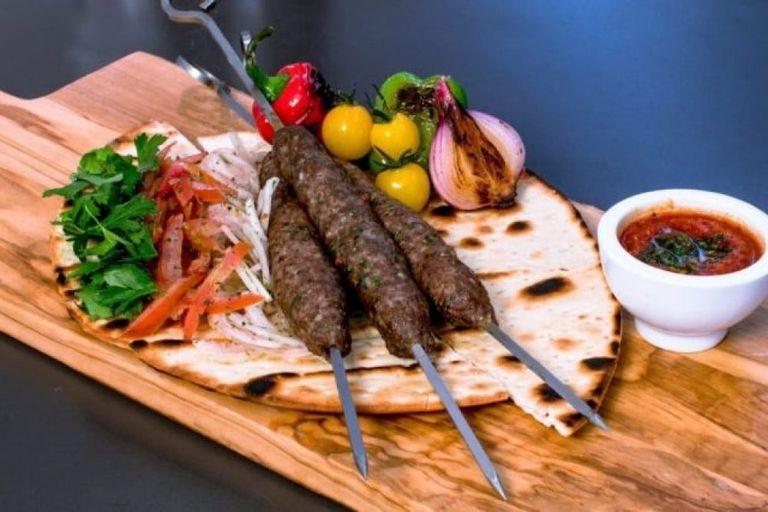 Carne picada, un plato presente en todas las cocinas del mundo