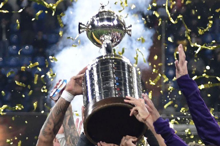 Copa Libertadores 2019: con el título de River, quiénes son los clasificados