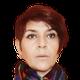 Gabriela Origlia