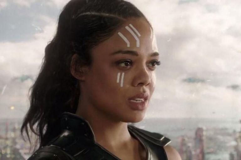 Avengers: Endgame: cuáles pueden ser los próximos Vengadores