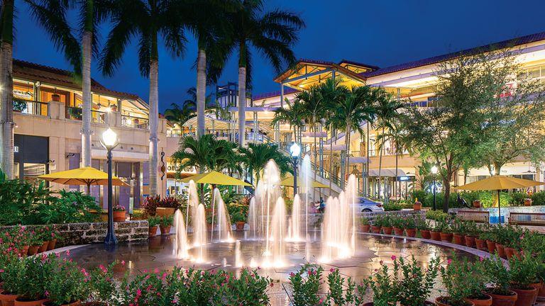 Miami: conocé las fechas con descuentos y los mejores lugares de compras