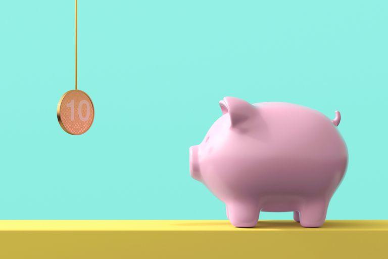 ¿Vale la pena sacar un crédito? ¿Qué otras herramientas existen?
