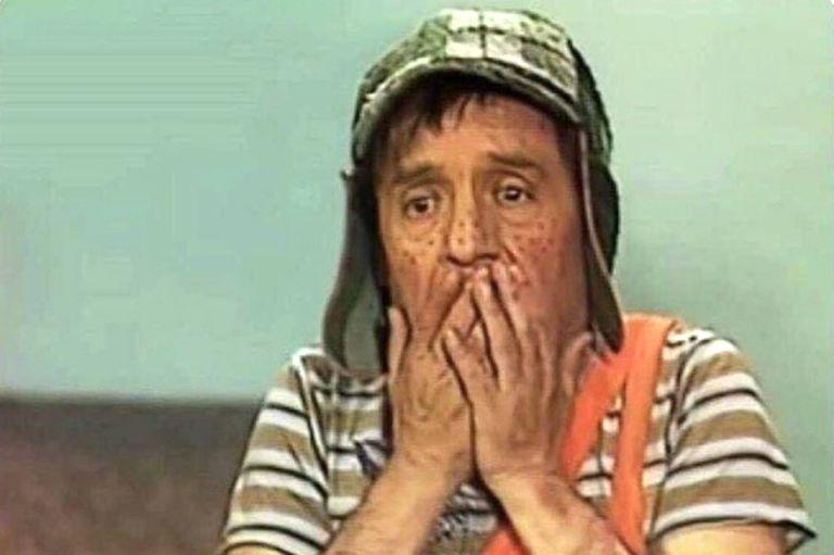 Argentina-México: los memes y los mejores tuits de la goleada