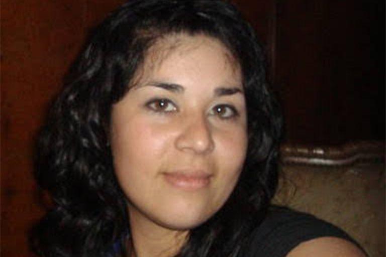 Florencia Albornoz tenía 22 años cuando fue asesinada por su exmarido luego de haber realizado varias denuncias en su contra; dos organizaciones presentaron un pedido de reparación contra el Estado ante la ONU