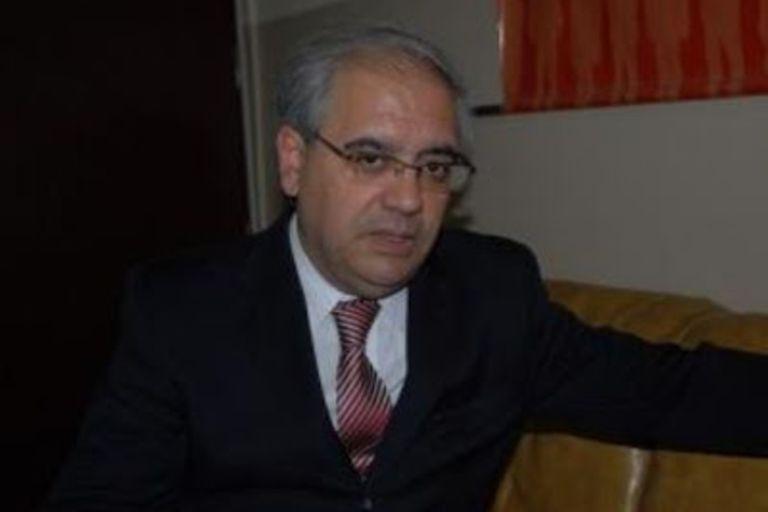 Daniel Obligado, el juez que le redujo la condena a Amado Boudou