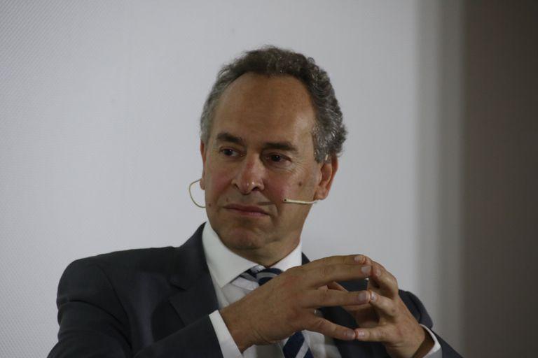 Marcelo Mindlin