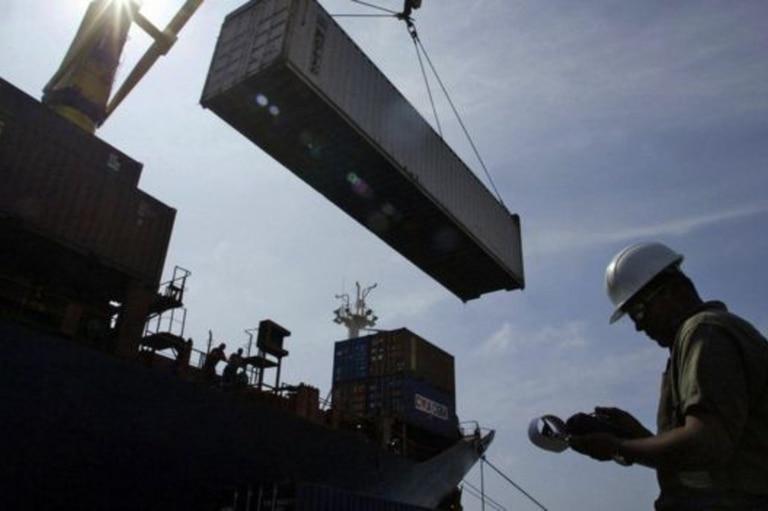 El comercio exterior fue una de las claves para la estabilidad del país en los últimos años