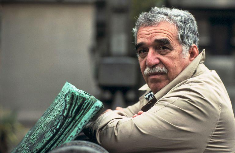 A siete años de la muerte del Premio Nobel colombiano, un recorrido por curiosidades de su obra