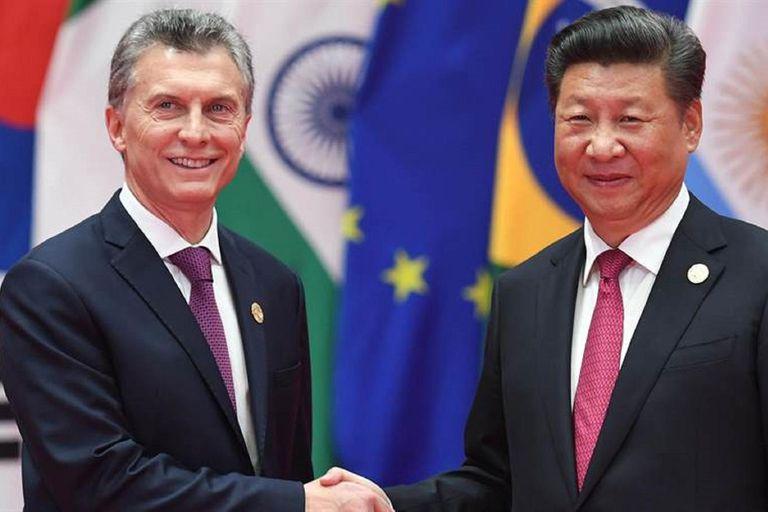 Xi jinping, figura central que se estima será central en esta cumbre, llegará al país por la noche