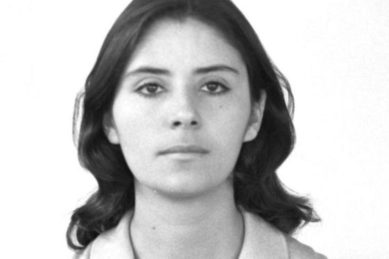 """Sendero Luminoso: quién fue """"Norah"""", la mujer más poderosa del sanguinario grupo"""