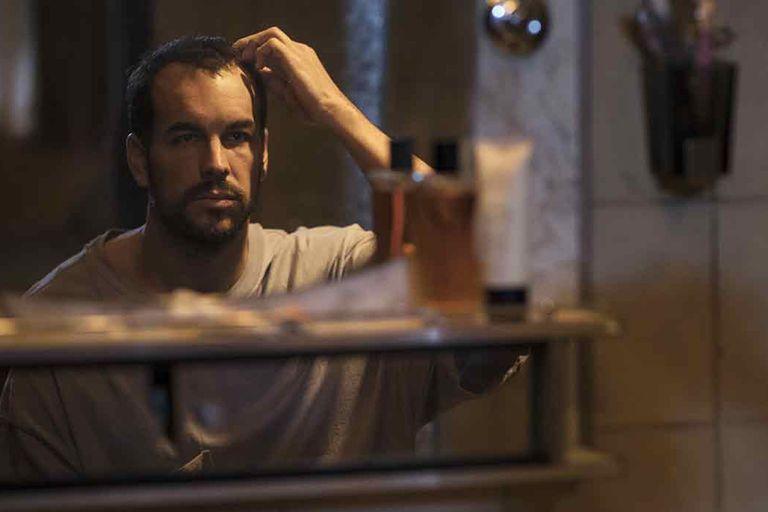 Netflix: El practicante es un thriller insípido con personajes de cartón