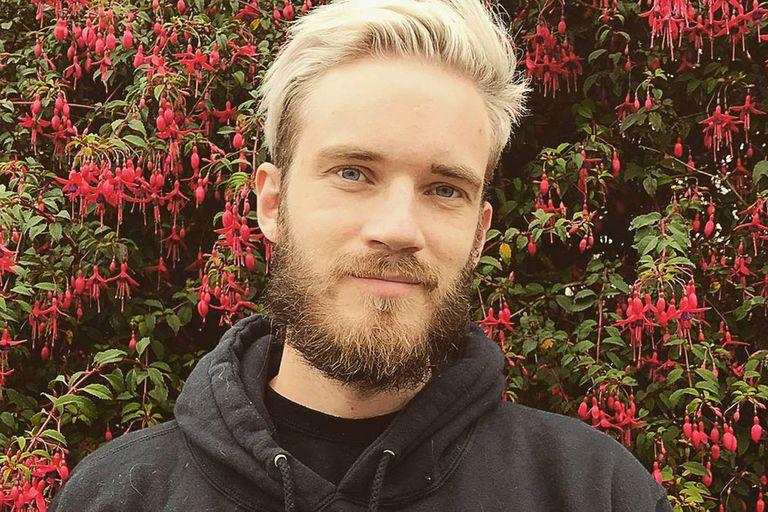 Por qué peligra el reinado de PewDiePie, el youtuber más famoso del planeta