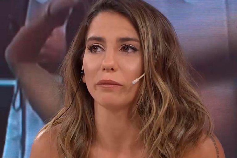 El repudiable exabrupto que convirtió a Cinthia Fernández en tendencia tras anunciar su candidatura