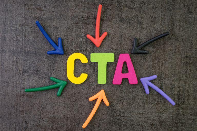 ¿Querés concretar una venta? El secreto está en el CTA.