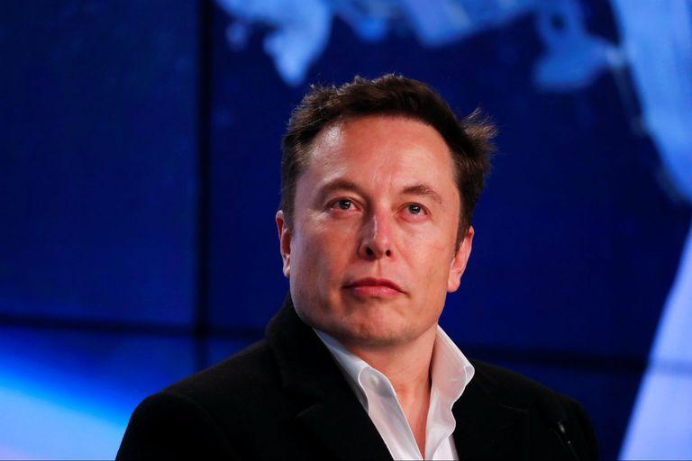 E. Musk: de apoyar a Kanye West presidente a revelar sus videojuegos favoritos